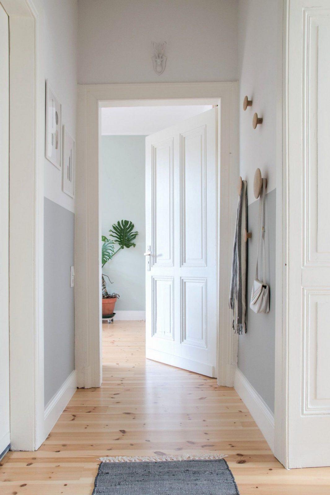 48 Frisch Flur Ideen Für Den Eingangsraum Bilder Ishigaki