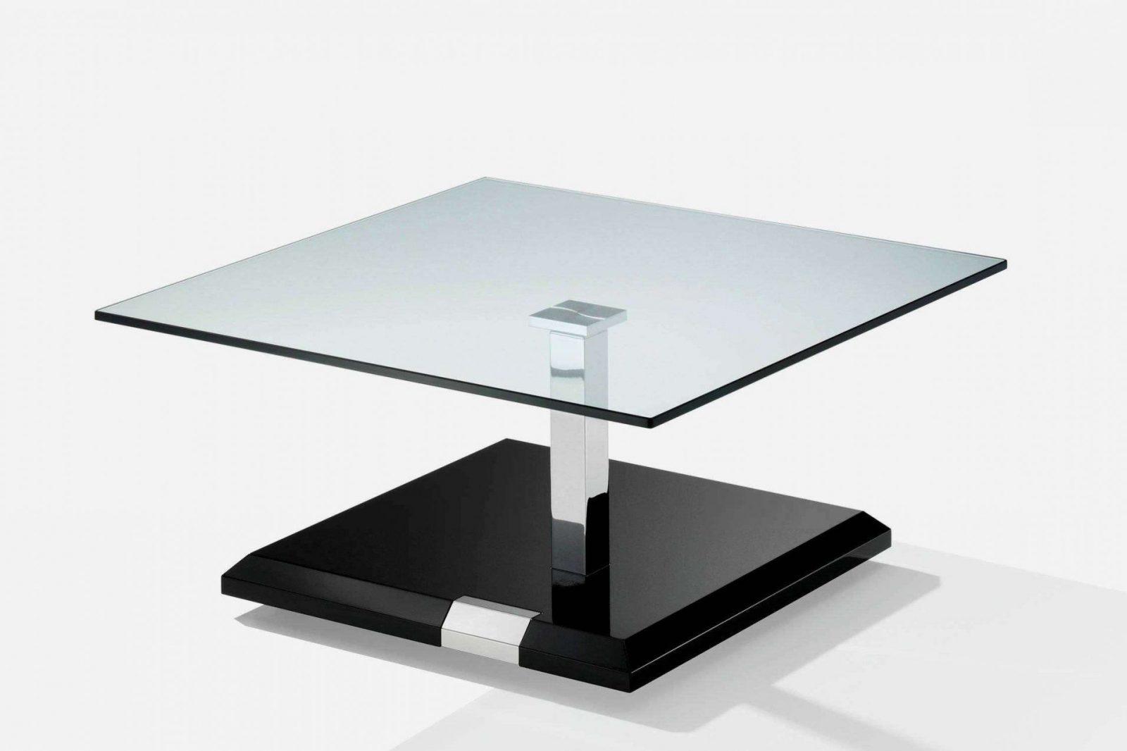 48 Inspirierend Couchtisch Höhenverstellbar Glas Foto  Das Beste von Couchtisch Mit Rollen Höhenverstellbar Photo