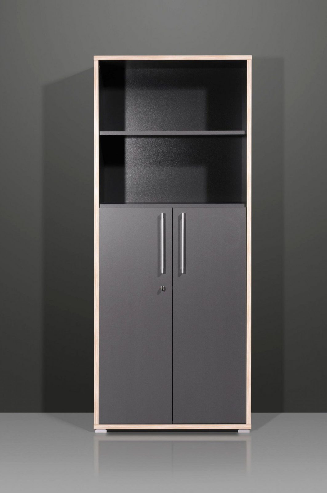 schrank rolladen. Black Bedroom Furniture Sets. Home Design Ideas