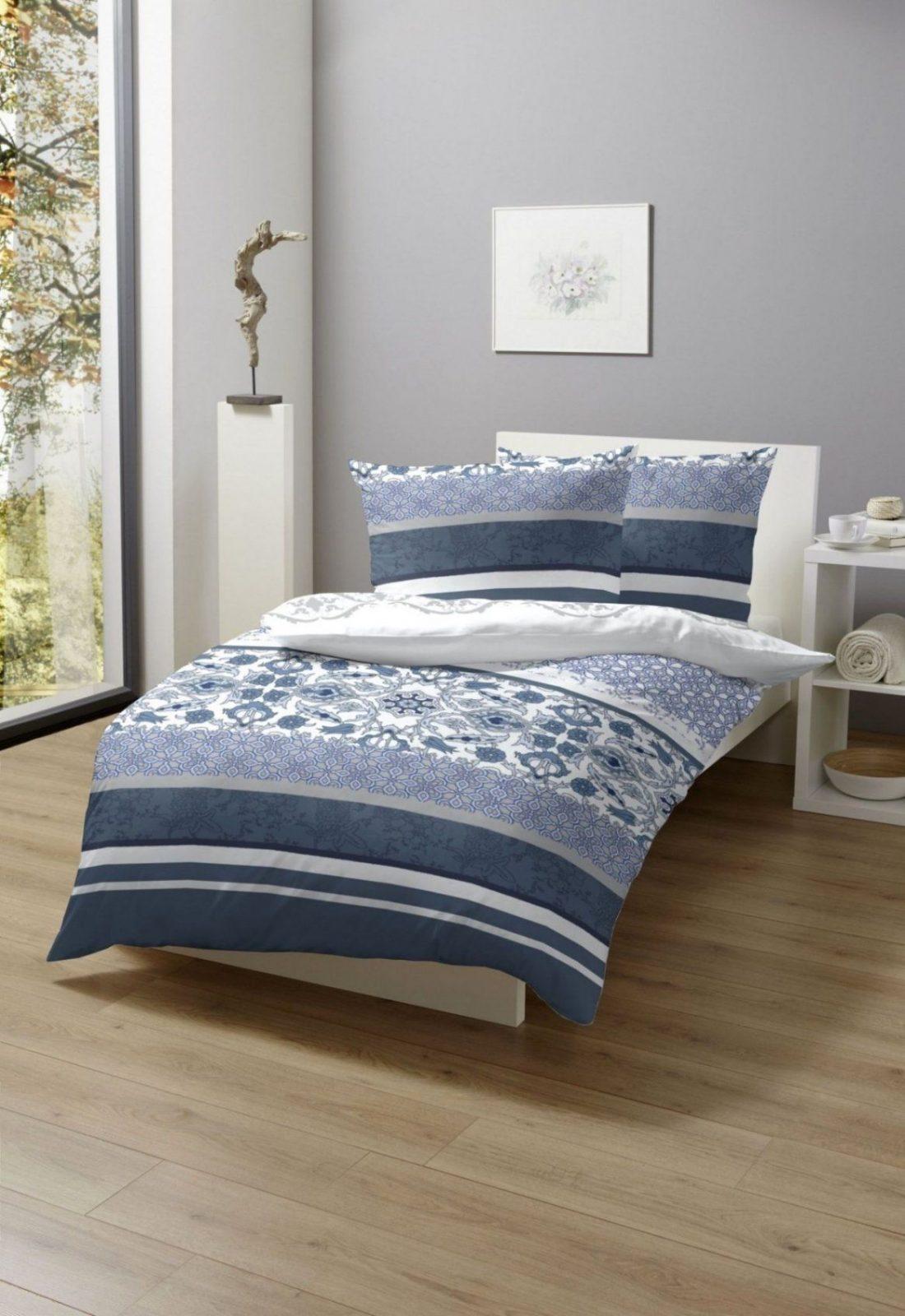 48 Neueste Bettwäsche Joop Reduziert Für Ihre Hausdesignideen von Joop Bettwäsche Reduziert Photo