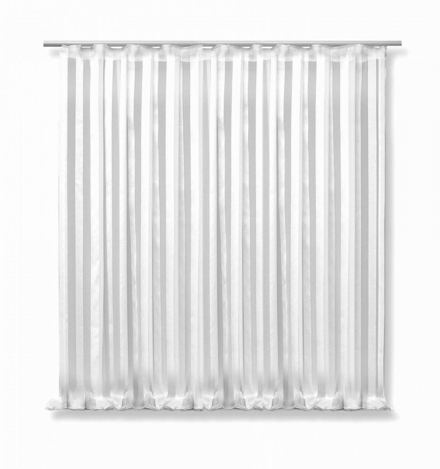 49 Best Vorrates Von Vorhang Grau Weiß Gestreift Design Von von Vorhang Grau Weiß Gestreift Photo
