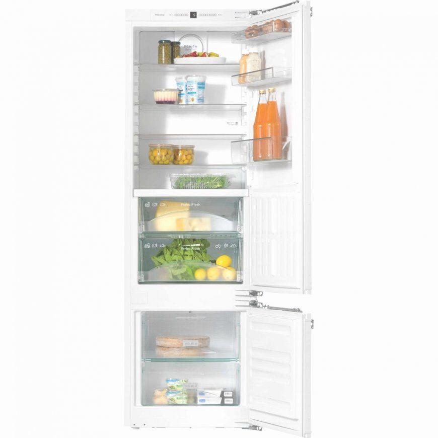 49 Inspiration Sammlung Von Ersatzteile Liebherr Kühlschrank  Hausplan von Ersatzteile Für Liebherr Kühlschrank Photo