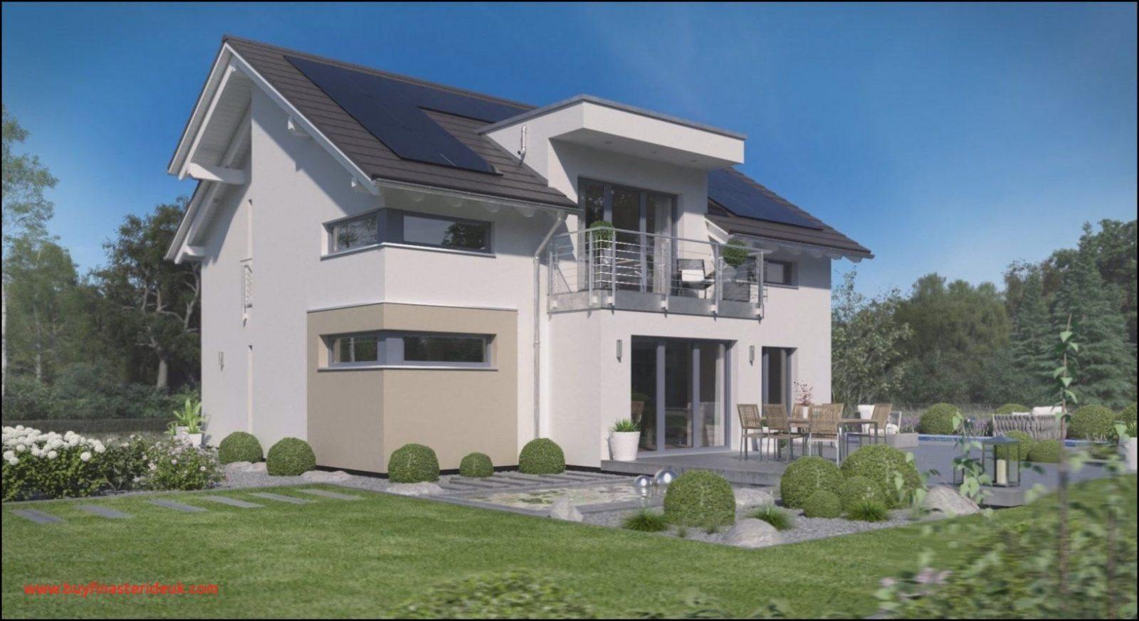 5 Beautiful Plan Haus Kaufen In Falkensee  Wallpaper Farbe Ideen von Haus Kaufen In Falkensee Von Privat Bild