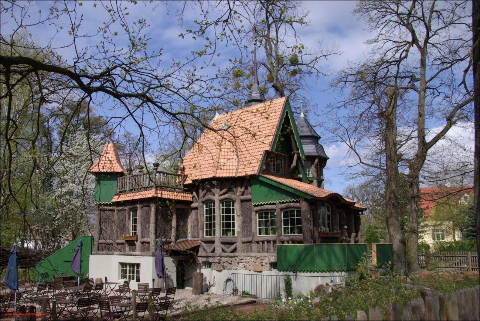5 Beautiful Plan Haus Kaufen In Falkensee  Wallpaper Farbe Ideen von Haus Kaufen In Falkensee Von Privat Photo