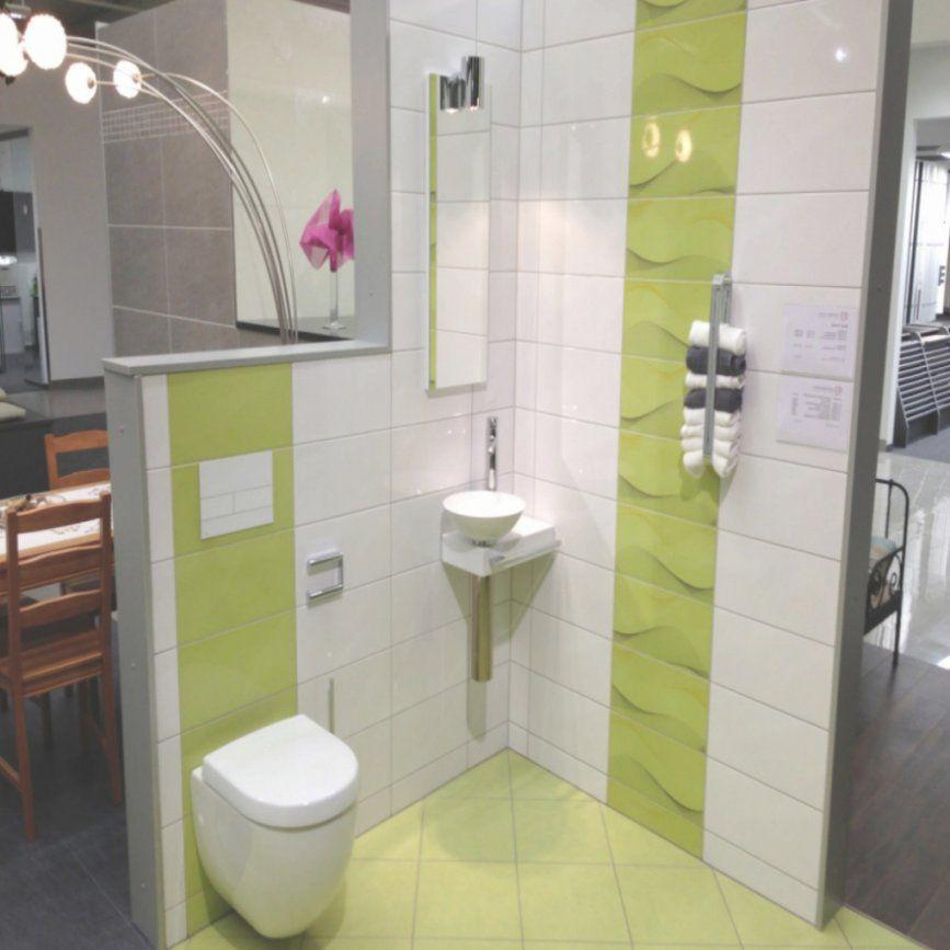 5 Qm Bad Mit Badezimmer Badezimmer 4 Qm Ideen Vitaplaza Innerhalb 5