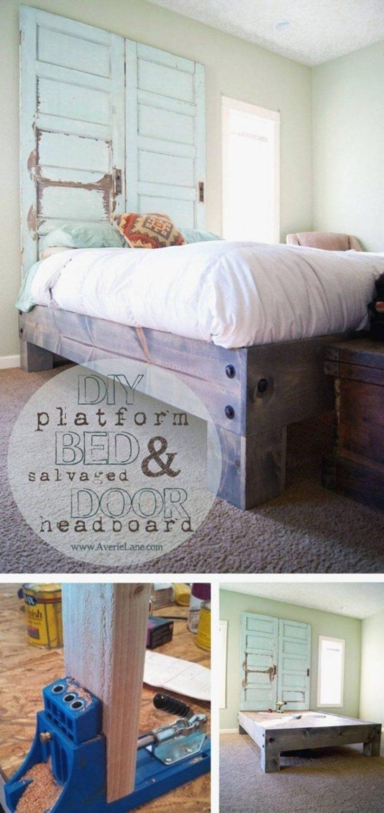 bett kopfteil gepolstert selber machen eyesopen von. Black Bedroom Furniture Sets. Home Design Ideas