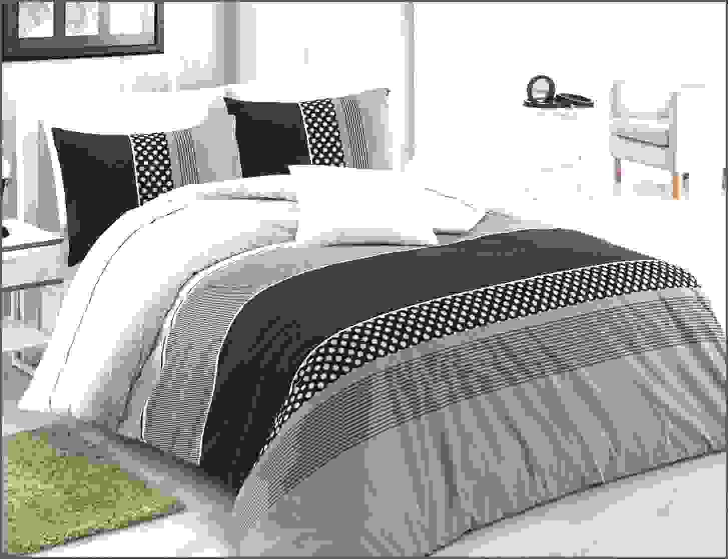 50 Cool Bettwäsche Mako Satin 135X200 Für Deine Schlafzimmer Von von Bierbaum Bettwäsche Mako Satin 135X200 Bild