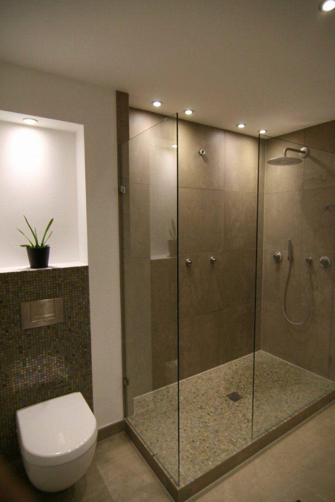 50 Elegant Badezimmer Ideen Mit Fliesen Säubern Grafiken von Badezimmer Farbe Statt Fliesen Bild