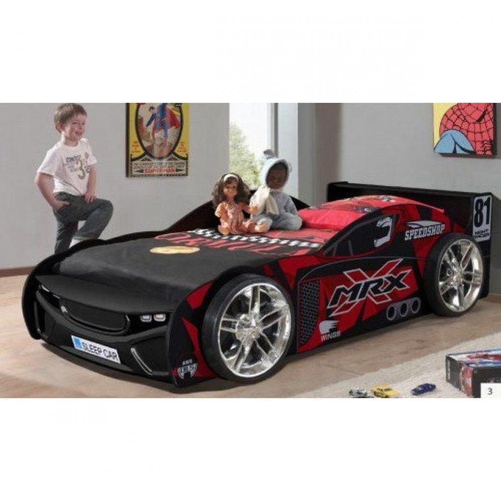 52 Toddler Car Bed Australia Worlds Apart Lightning Mcqueen Toddler von Toddler Car Bed For Boys Photo