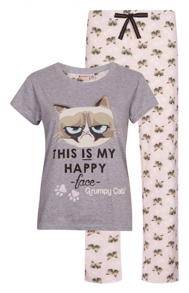 54 Primark Kids Bedding Primark Homeware Autumn Winter School von Harry Potter Bettwäsche Primark Photo
