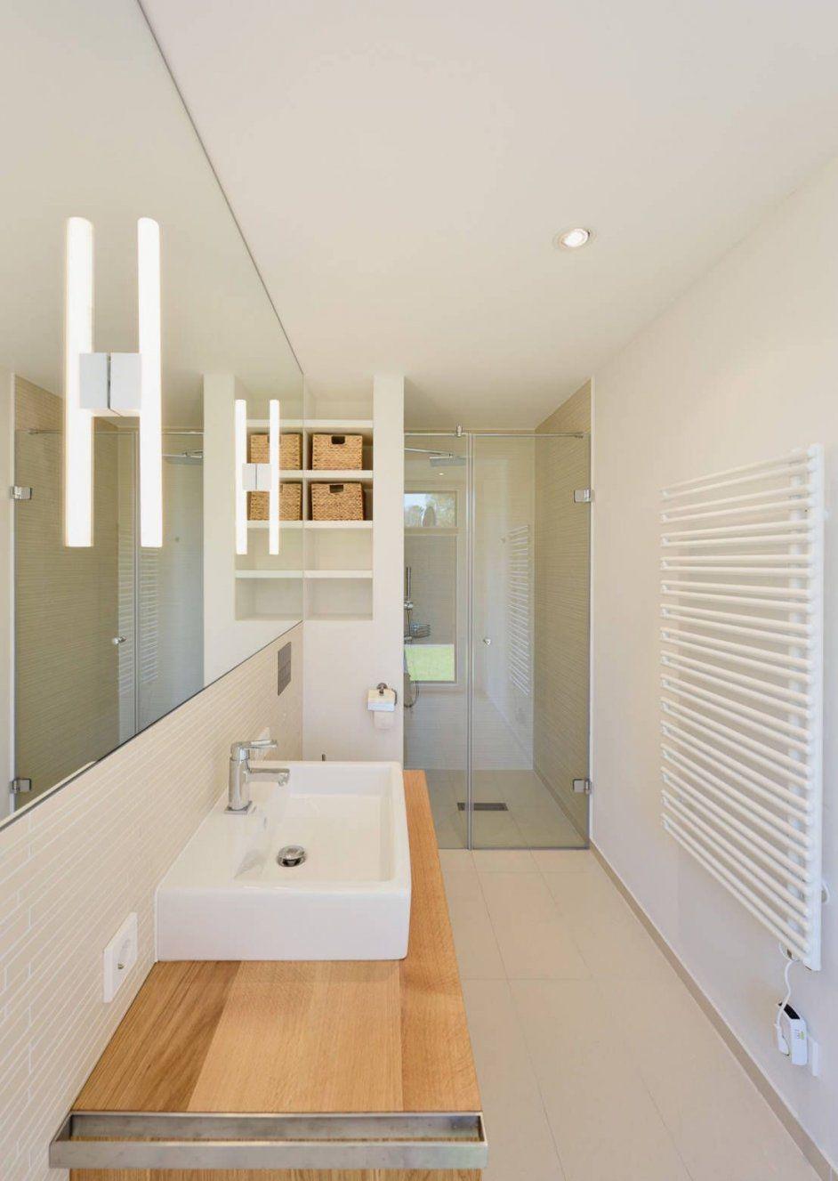 6 Ideen Um Kleine Badezimmer Zu Gestalten  Kleine Badezimmer von Kleines Bad Mit Dusche Gestalten Bild
