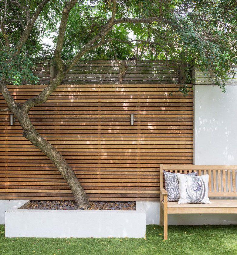 minimalistischer garten atemberaubend ideen bezieht sich auf von atemberaubende ideen f r den. Black Bedroom Furniture Sets. Home Design Ideas