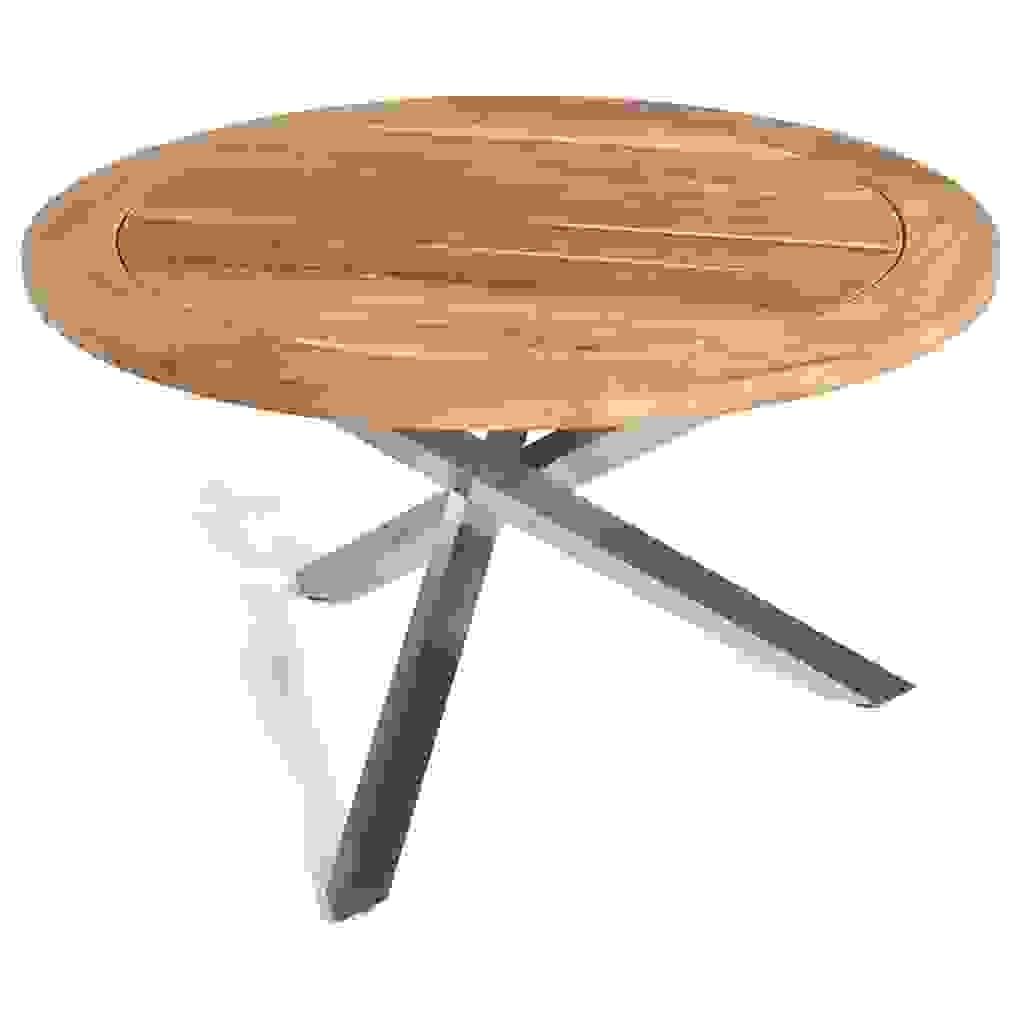 60 Tolle Gartentisch Rund 80 Cm Meinung Home Design Ideas Von Gartentisch  Rund 60 Cm Metall