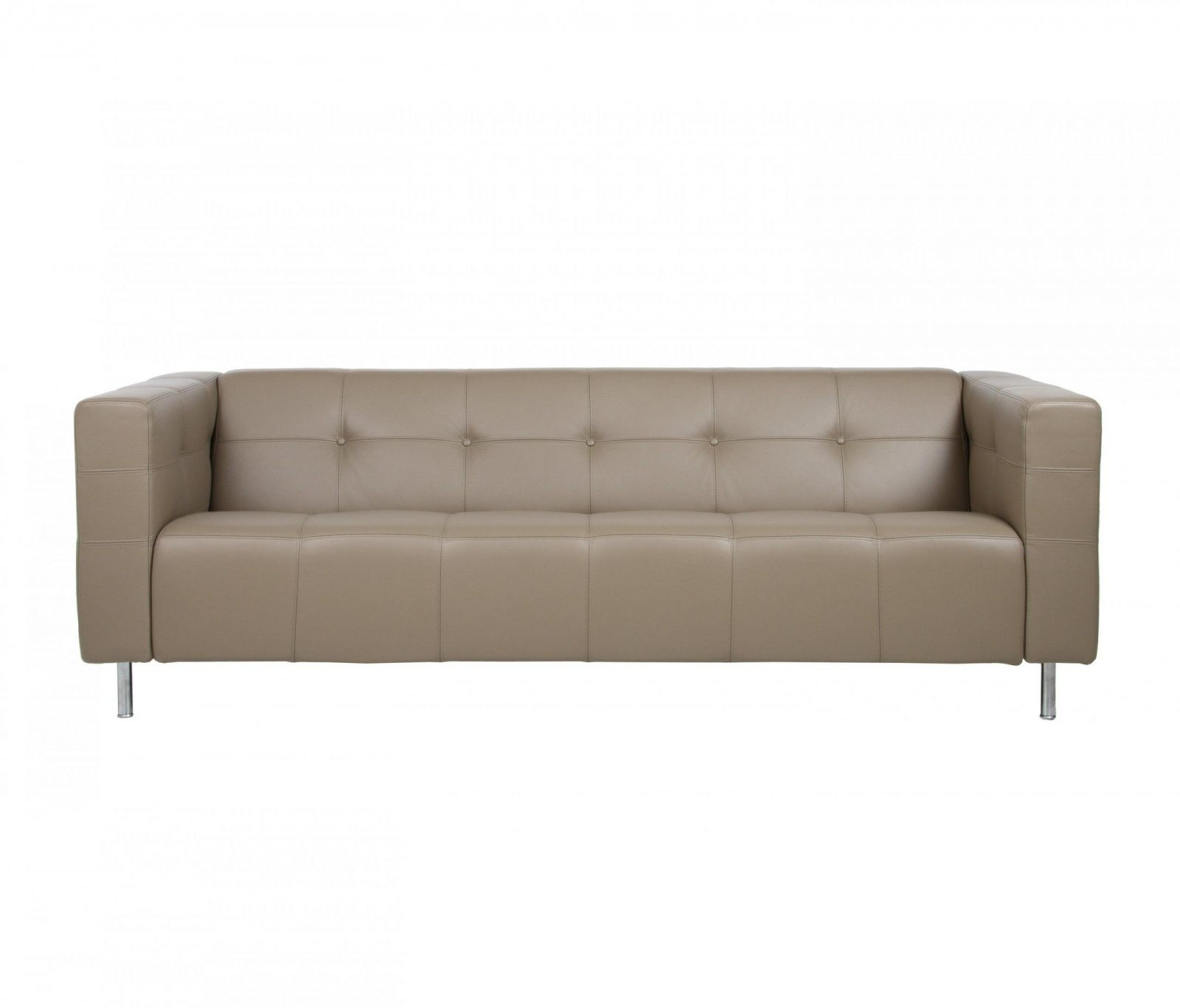 6111 Sofa  Lounge Sofas From Gelderland  Architonic von Seats And Sofas Köln Bild