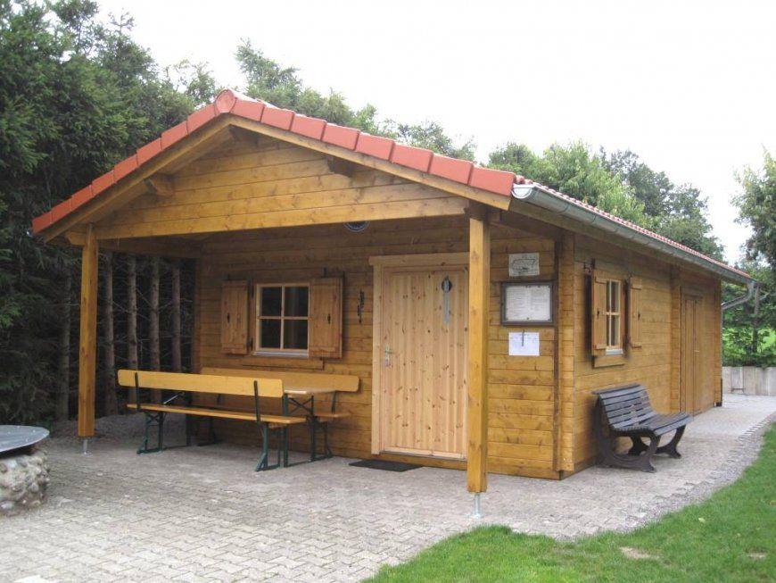 65 Luxury Gartenhaus Selber Bauen Anleitung  Wccp von Holzhaus Selber Bauen Anleitung Photo