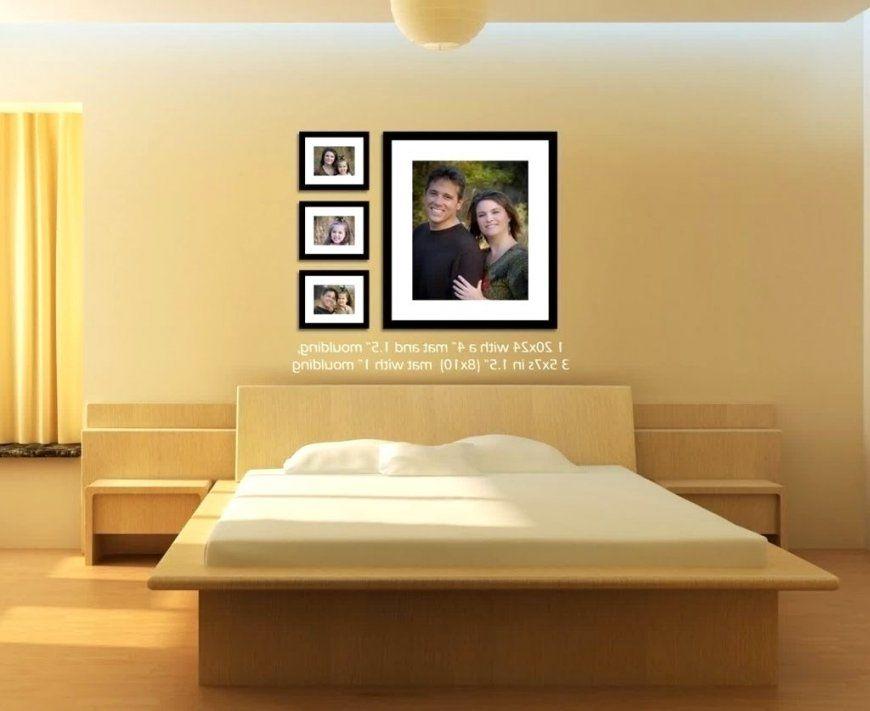 Neu Schlafzimmer Wande Farblich Gestalten Braun Interessant Wände ...