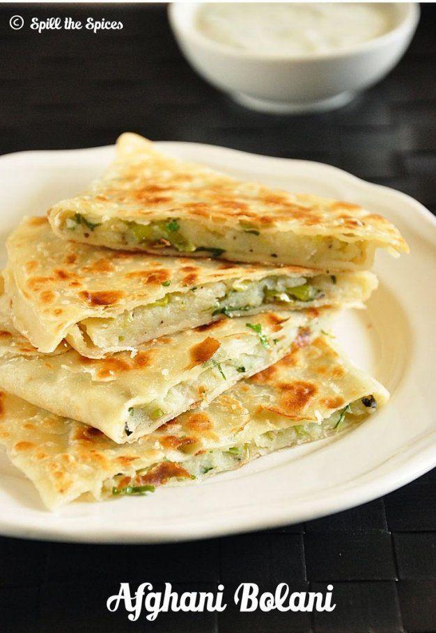 7 Besten Turkish Recipes Bilder Auf Pinterest  Italienische Rezepte von Italienische Kochrezepte Mit Bildern Photo
