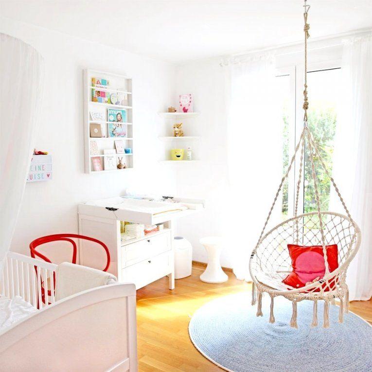 74 Awesome Atemberaubende Ideen Fur Dein Zuhause  Wccp von Atemberaubende Ideen Für Dein Zuhause Bild