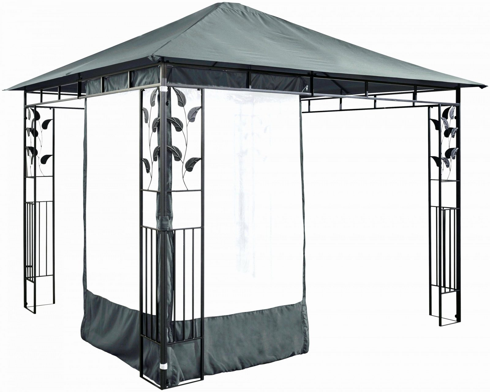 76 Inspirational Pavillon X Wasserdicht Gunstig Für Pavillon Metall von Pavillon Metall 3X3 Wasserdicht Bild