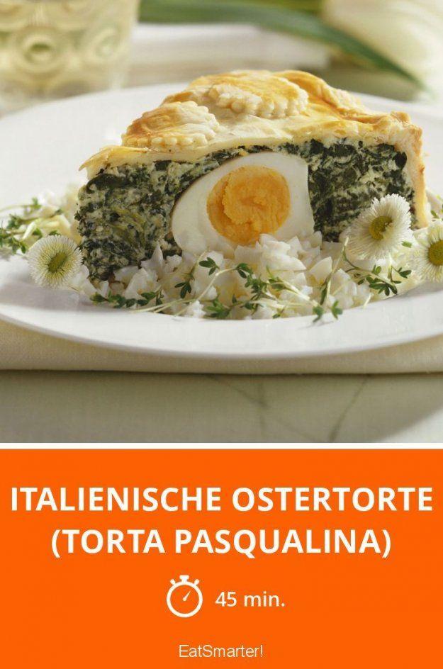 8 Besten Receipts Bilder Auf Pinterest  Mahlzeiten Morgen von Italienische Kochrezepte Mit Bildern Photo