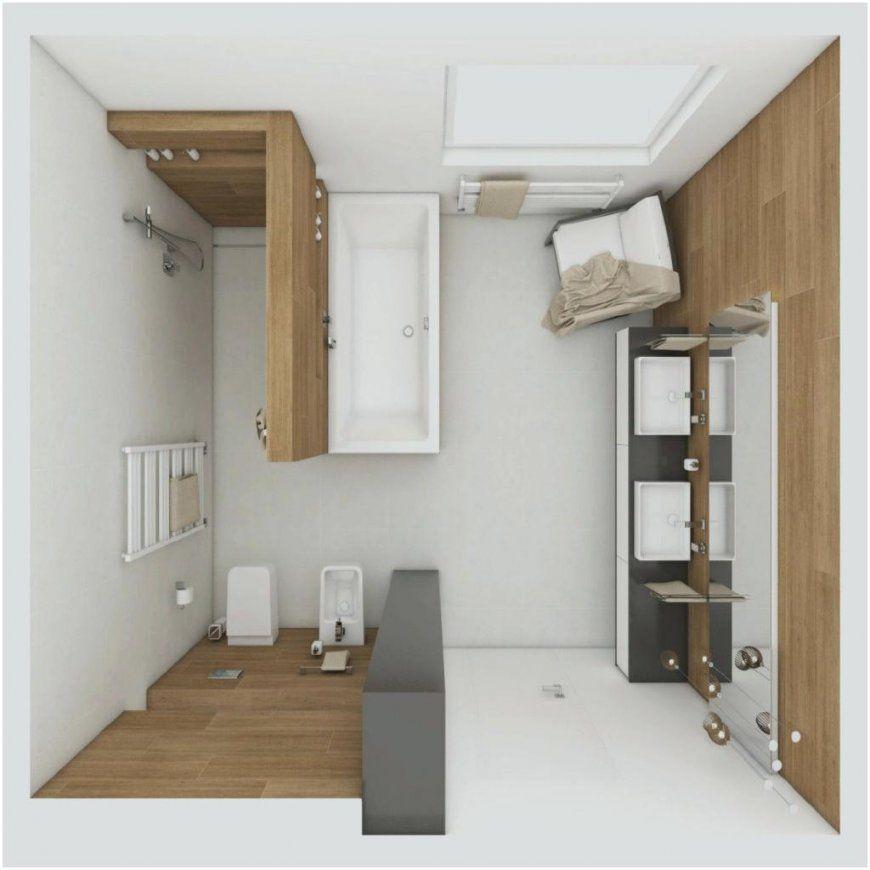 8 Qm Bad von Grundriss Badezimmer 10 Qm Bild
