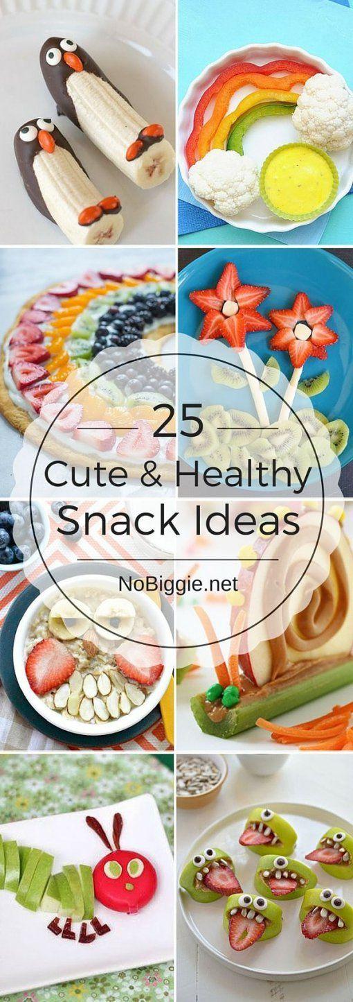 85 Besten Obstplatte Zum Geburtstagsfrühstück Bilder Auf Pinterest von Obst Deko Für Kindergeburtstag Photo