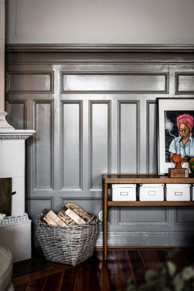 88 Besten Traditioneller Einrichtungsstil Bilder Auf Pinterest von Schwedischer Landhausstil Einrichten Dekorieren Akzente Setzen Bild