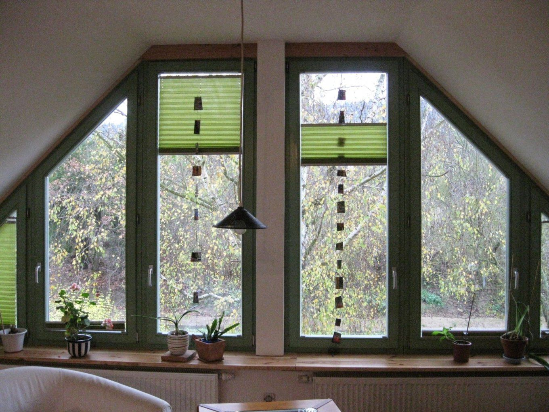 99 Gardinen Schräge Fenster Ideen von Vorhänge Für Schräge Fenster Bild