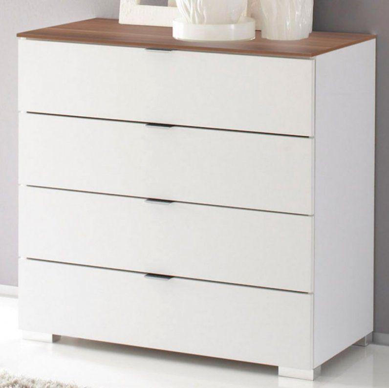 99 Kommode Weiß Hochglanz Ikea Ideen von Kommode Weiß Hochglanz 100 Cm Breit Photo