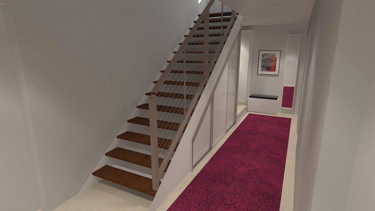 99 Stauraum Unter Treppe Ideen von Treppe Mit Schubladen Selber Bauen Bild