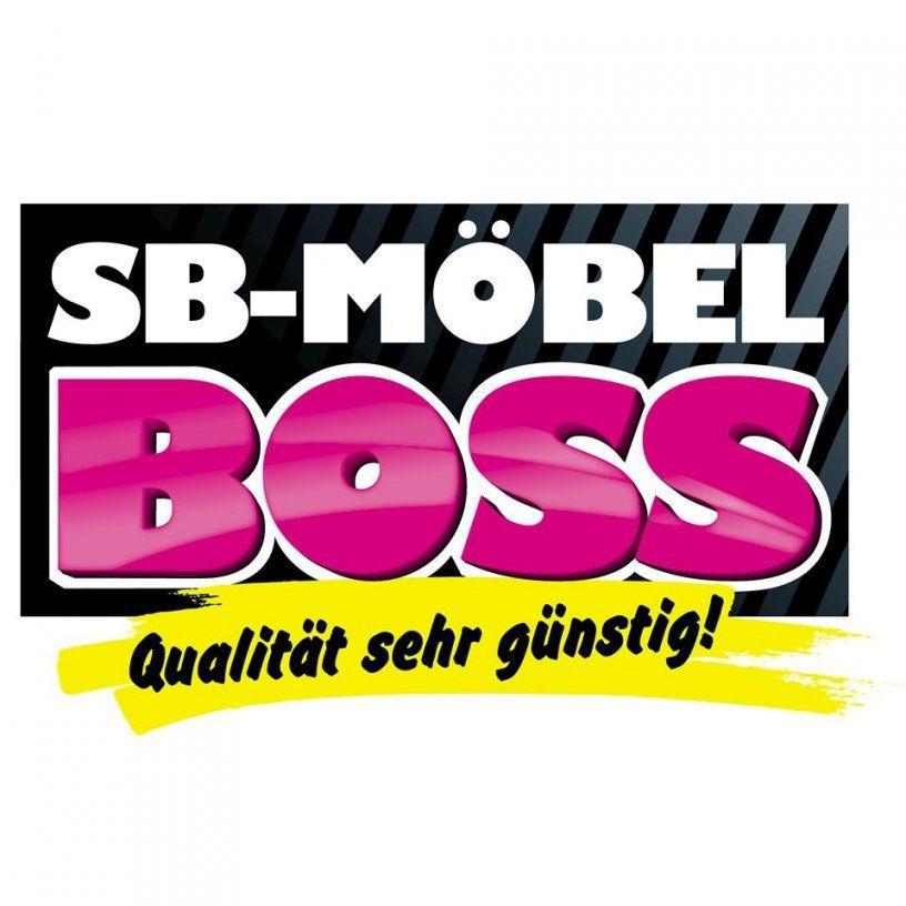 Ab Möbel Boss  Opstartbaan von Möbel Boss Verkaufsoffener Sonntag Bild