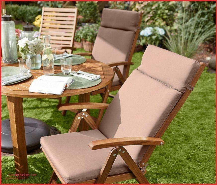 Abdeckhauben Für Gartenmöbel Elegant Gemütlich Abdeckhauben Für von Abdeckhauben Für Gartenmöbel Tchibo Bild