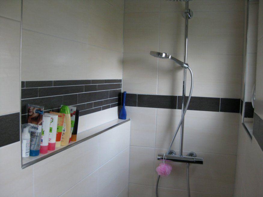 Ablage Für Dusche Bild Das Wirklich Faszinierend – Giftcardbirdie von Ablage In Dusche Einbauen Bild