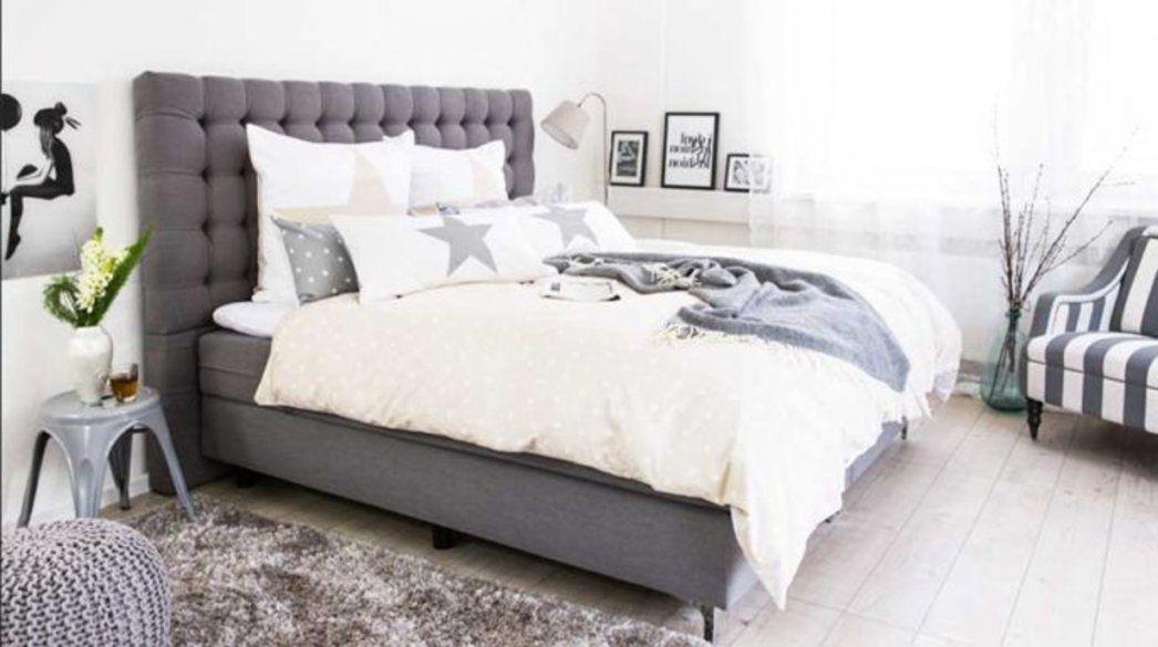 Ablage Für Kleidung Im Schlafzimmer  Die Schönsten Einrichtungsideen von Ablage Für Kleidung Im Schlafzimmer Photo