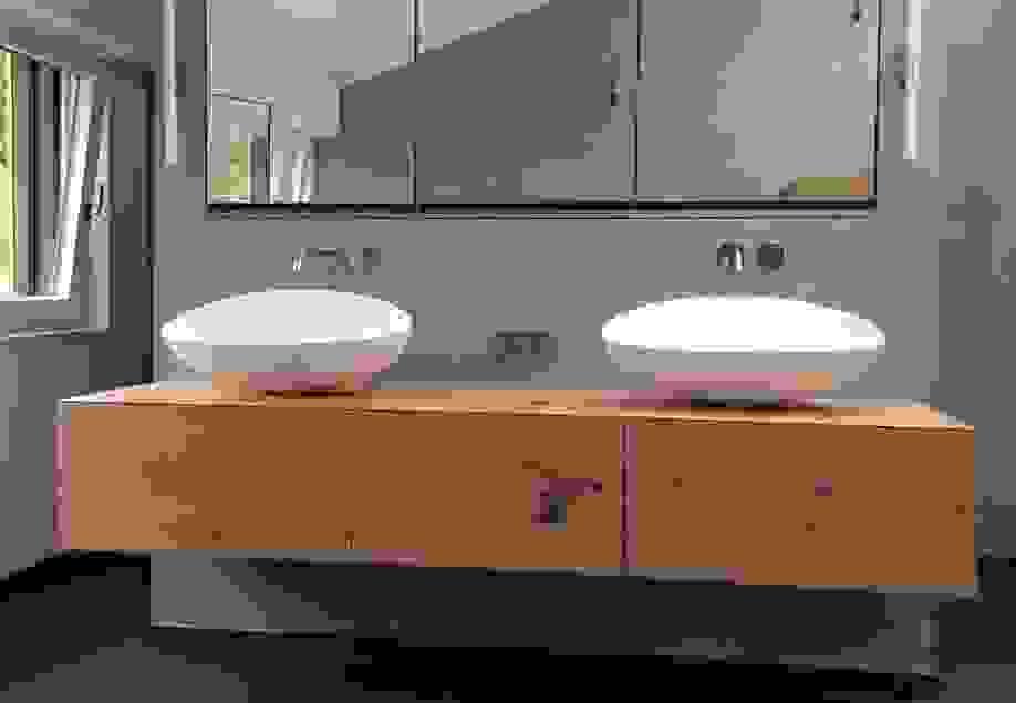 About Aufsatzwaschbecken Tag Splendider Von Waschtisch Holz Selber von Waschtisch Holz Mit Aufsatzwaschbecken Bild
