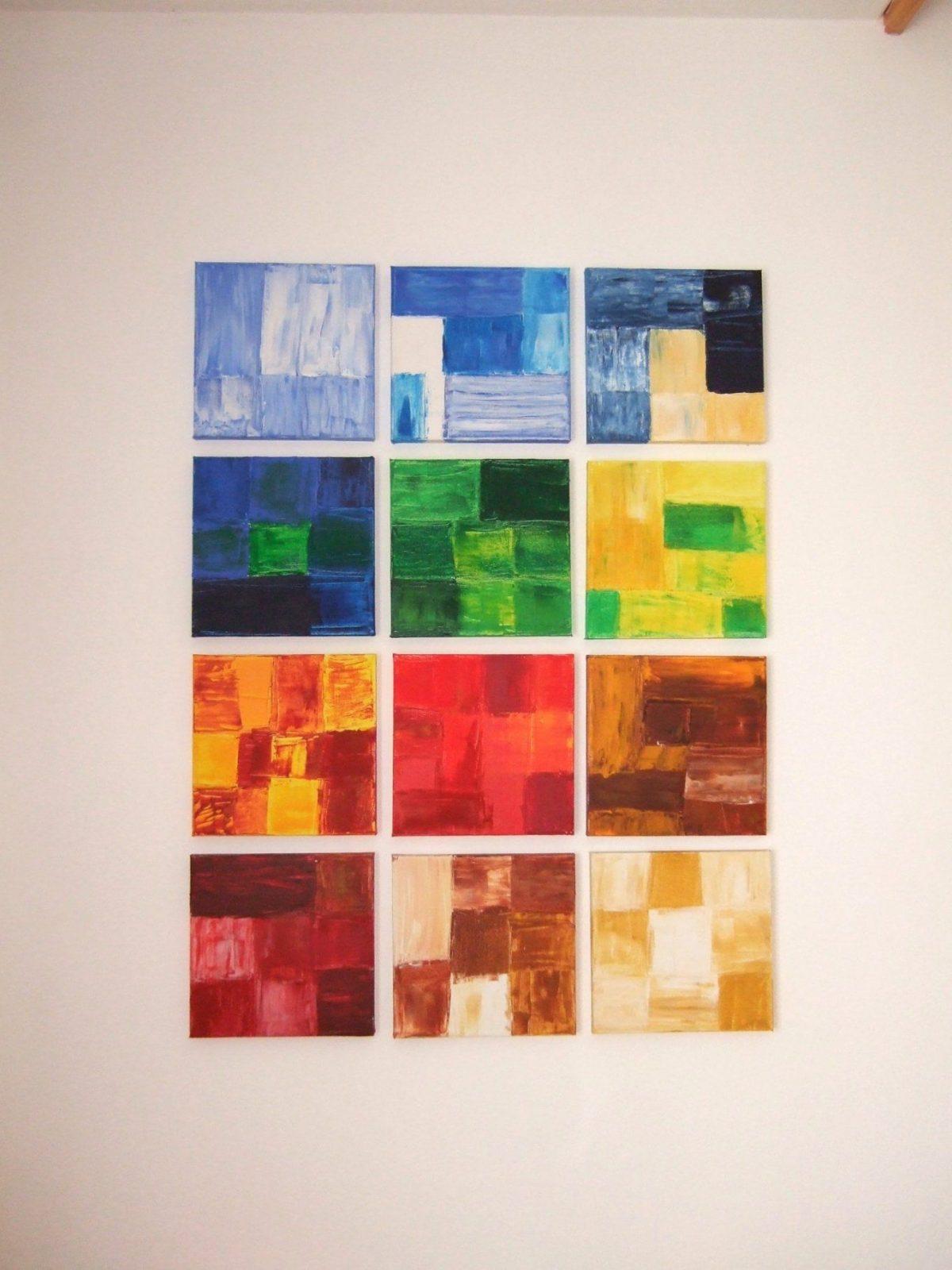 Abstrakte Acrylbilder Vorlagen Mit Pin Von Jane Permoda Auf Art Avec von Acrylbilder Selber Malen Vorlagen Photo