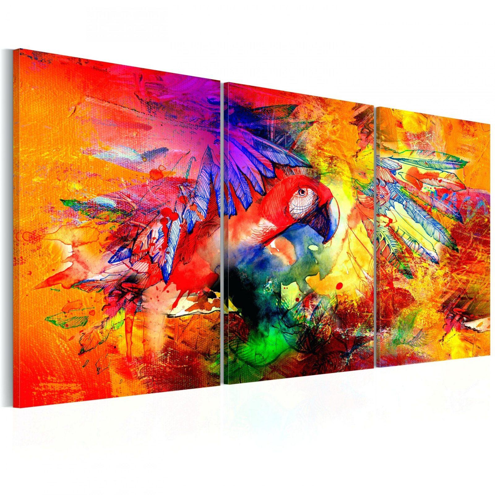 Gemalte Bilder Auf Leinwand : gemalte bilder auf leinwand abstrakt aliexpress abstrakte ~ A.2002-acura-tl-radio.info Haus und Dekorationen