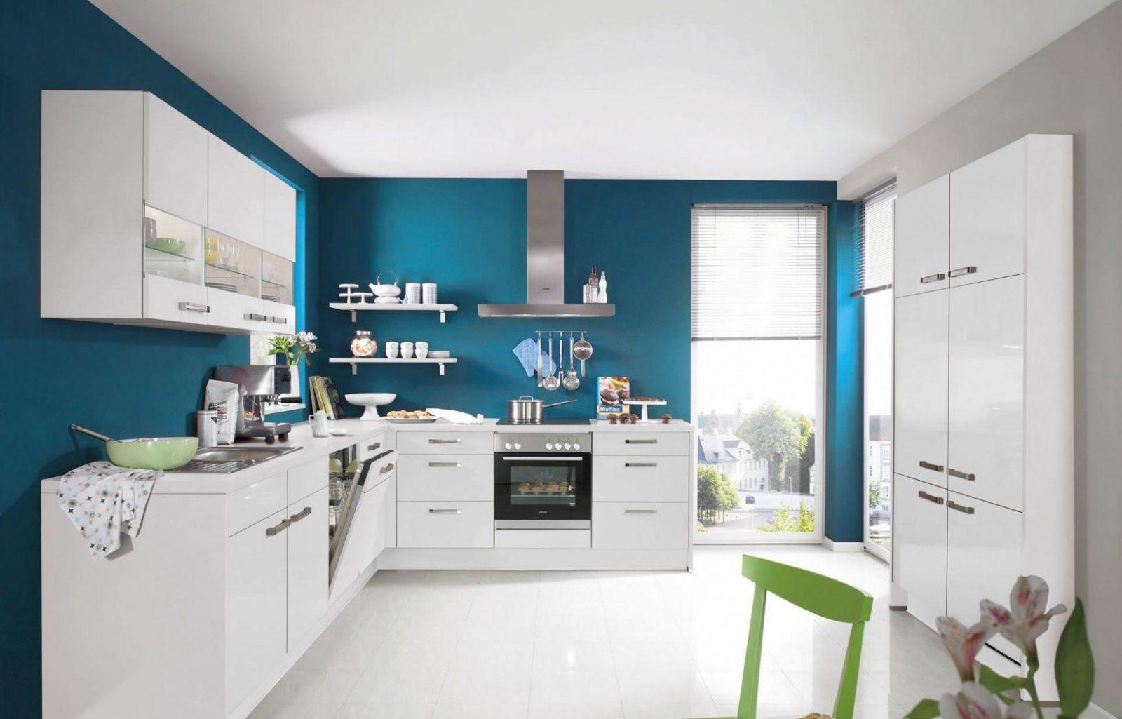 Abwaschbare Farbe Küche von Abwaschbare Farbe Für Küche Bild