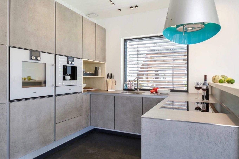 Abwaschbare Farbe Statt Fliesen Küche Beliebt Abwaschbare Wandfarbe von Abwaschbare Farbe Statt Fliesen Küche Bild
