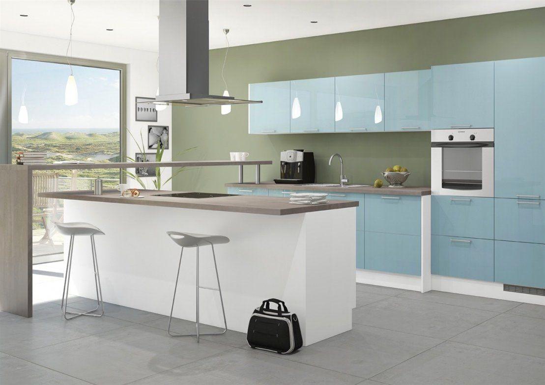 Abwaschbare Farbe Statt Fliesen Küche Cool Abwaschbare Wandfarbe von Abwaschbare Farbe Statt Fliesen Küche Photo