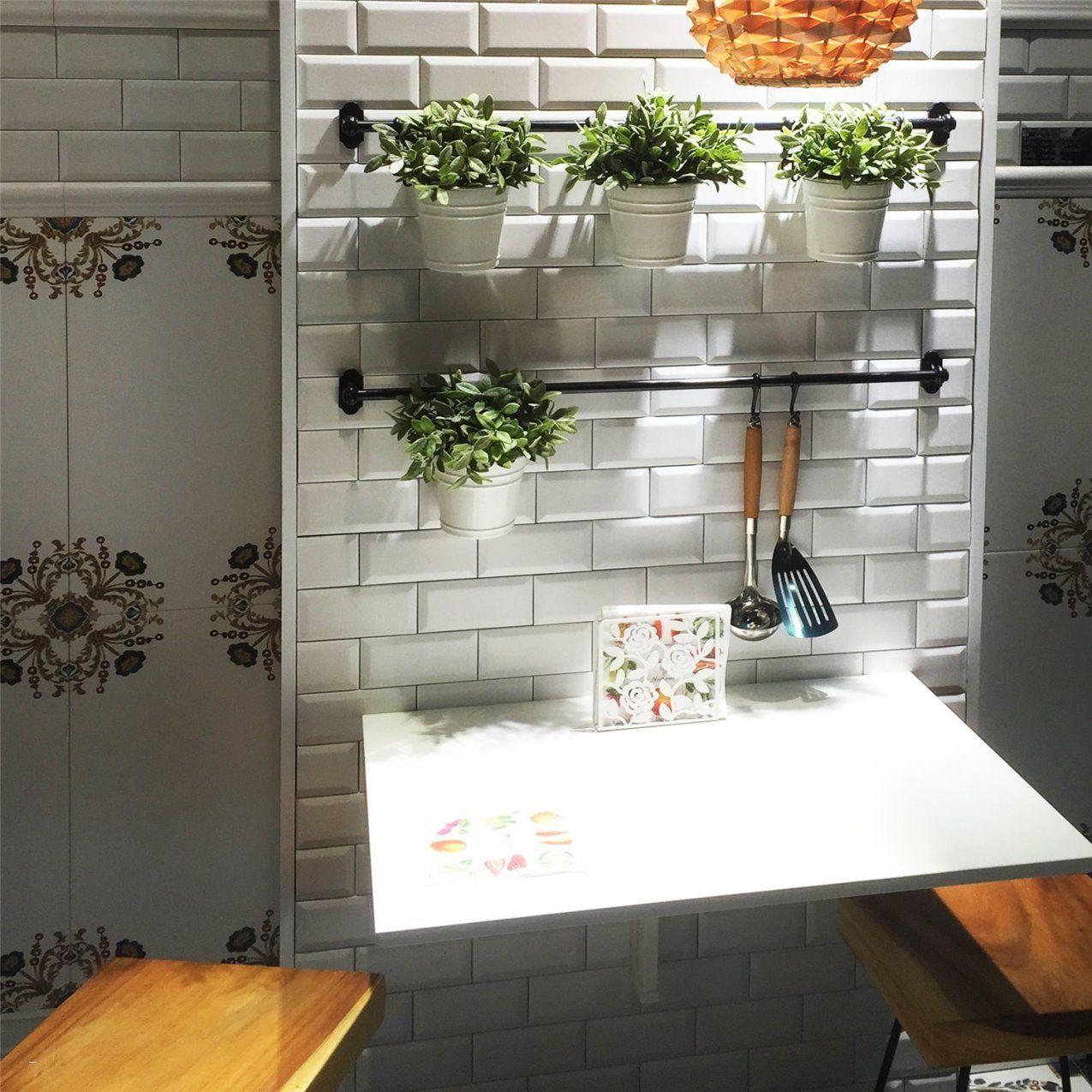 Abwaschbare Farbe Statt Fliesen Küche Genial 42 Attraktiv Küchen von Abwaschbare Farbe Statt Fliesen Küche Photo