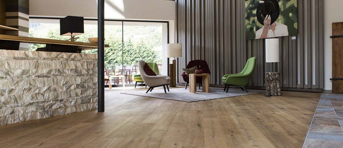 Admonter Naturholzböden  Holz Braun Holzhandel In Reutlingen von Holz Braun Reutlingen Öffnungszeiten Photo