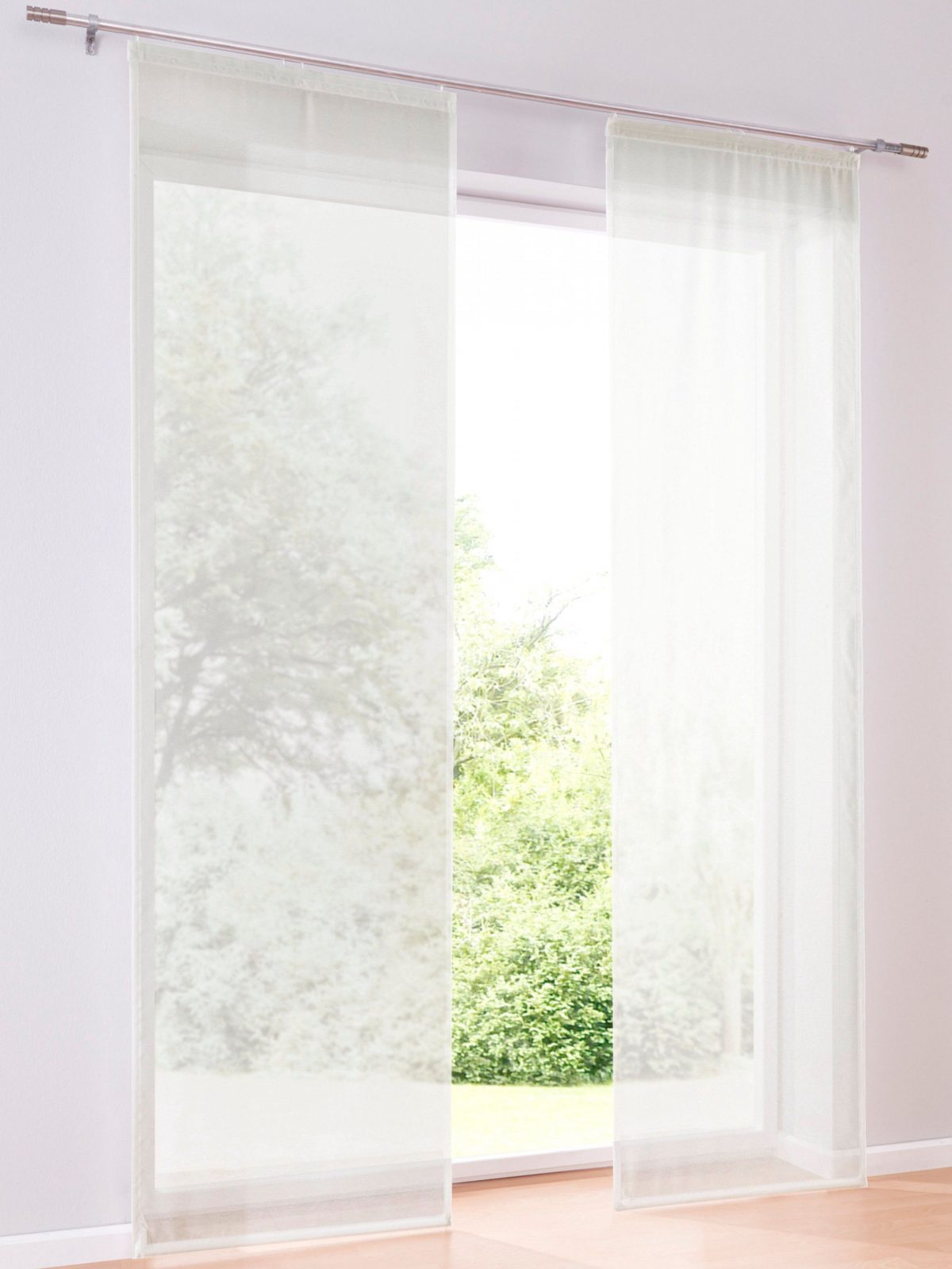 Ado Gardinen Werksverkauf Mit Die Perfekten Stoffe Für Ihr Zuhause von Ado Gardinen Werksverkauf Bild