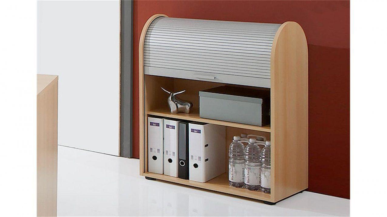 Aktenschrank Mit Rolladen Lidl – Interior Design Ideen Architektur von Aktenschrank Mit Rolladen Lidl Bild