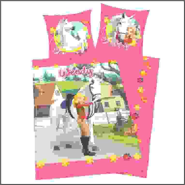 Aktuelle Angebote Von Minions Bettwäsche Aldi Konzept  Die Idee von Minions Bettwäsche Aldi Photo