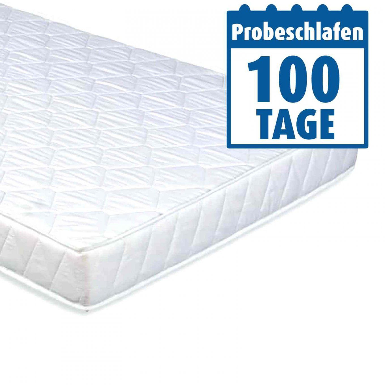 Aldi Matratze 90×200 Ausgezeichnet Matratzen 180×200 Brecklear von Dormia Qualitäts Matratze Supercomfort 140 Test Bild