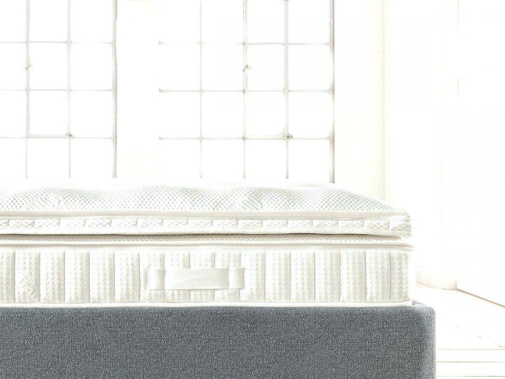 Aldi Matratzen Dormia Matratze Amazing Der Dormiernte Topper von Dormia Matratze Memofit Test Photo