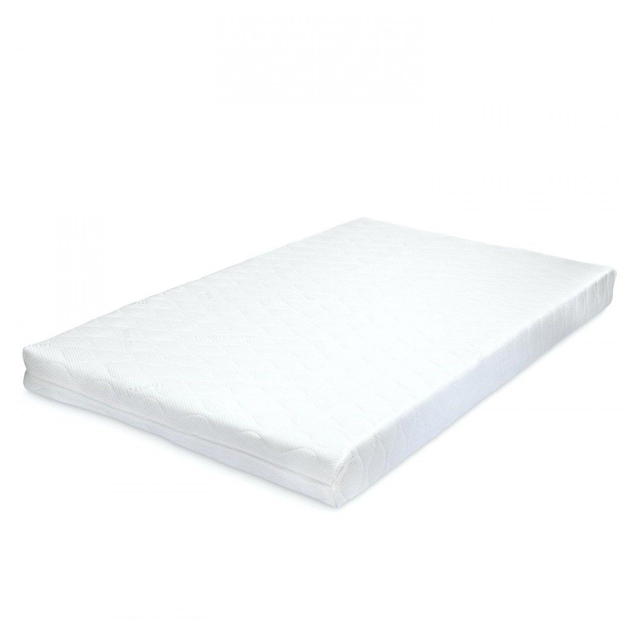 Aldi Matratzen Full Size Of Bett Gunstig Weia Tentfox Betten Mit von Aldi Süd Dormia Taschenfederkernmatratze Bild