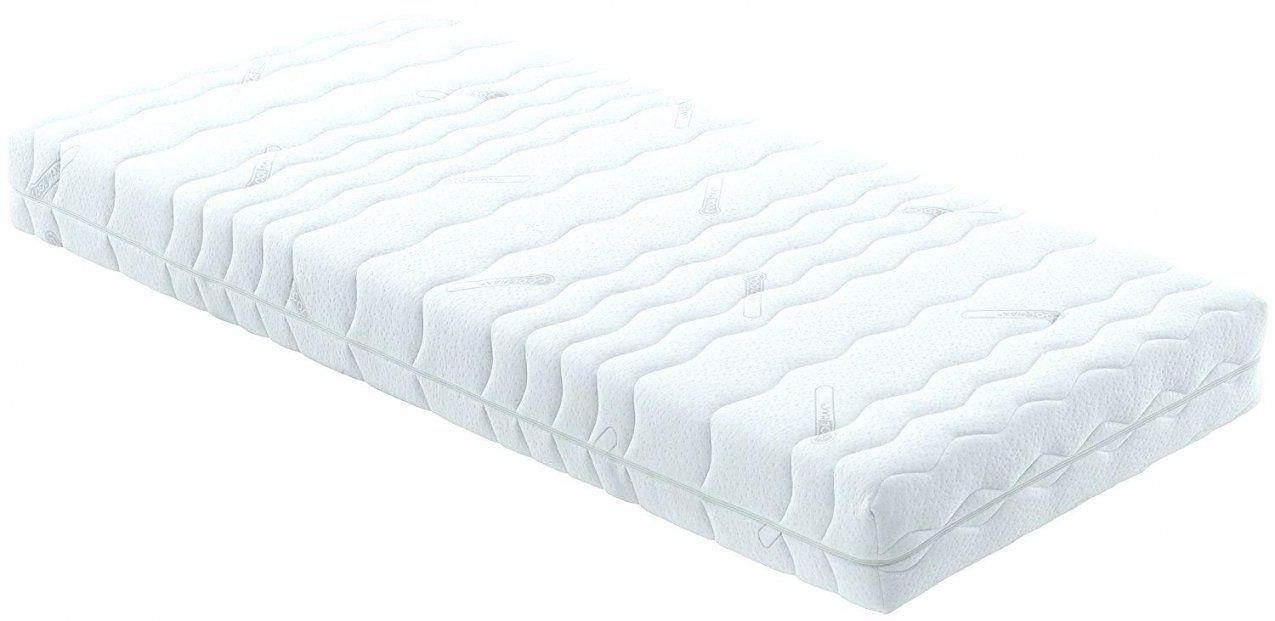aldi matratzen matratze 140 200 genial sud dormia test. Black Bedroom Furniture Sets. Home Design Ideas