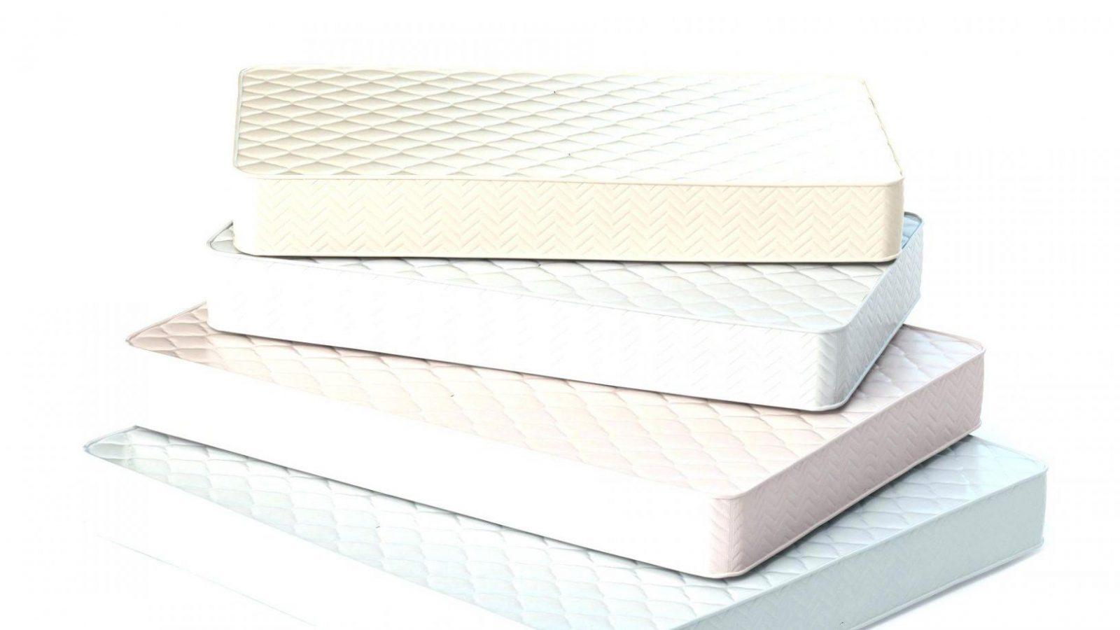 Aldi Matratzen Matratze Im Angebot 2016 Test Memofit 140×200 2015 von Memofit Matratze Aldi Bild
